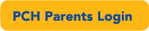 Parent login button