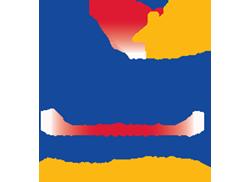 Perth Children's House Logo
